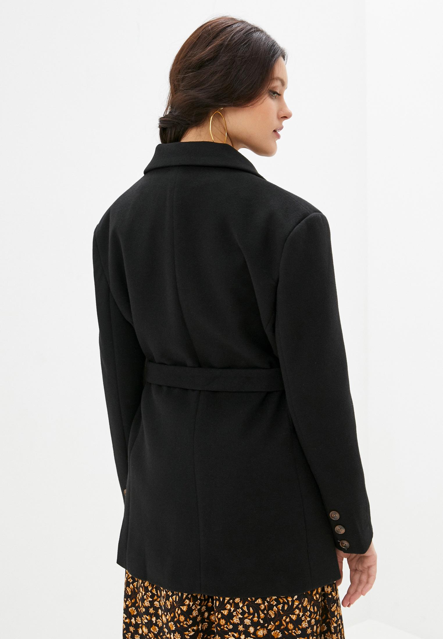 Женские пальто B.Style NR12-4351: изображение 3