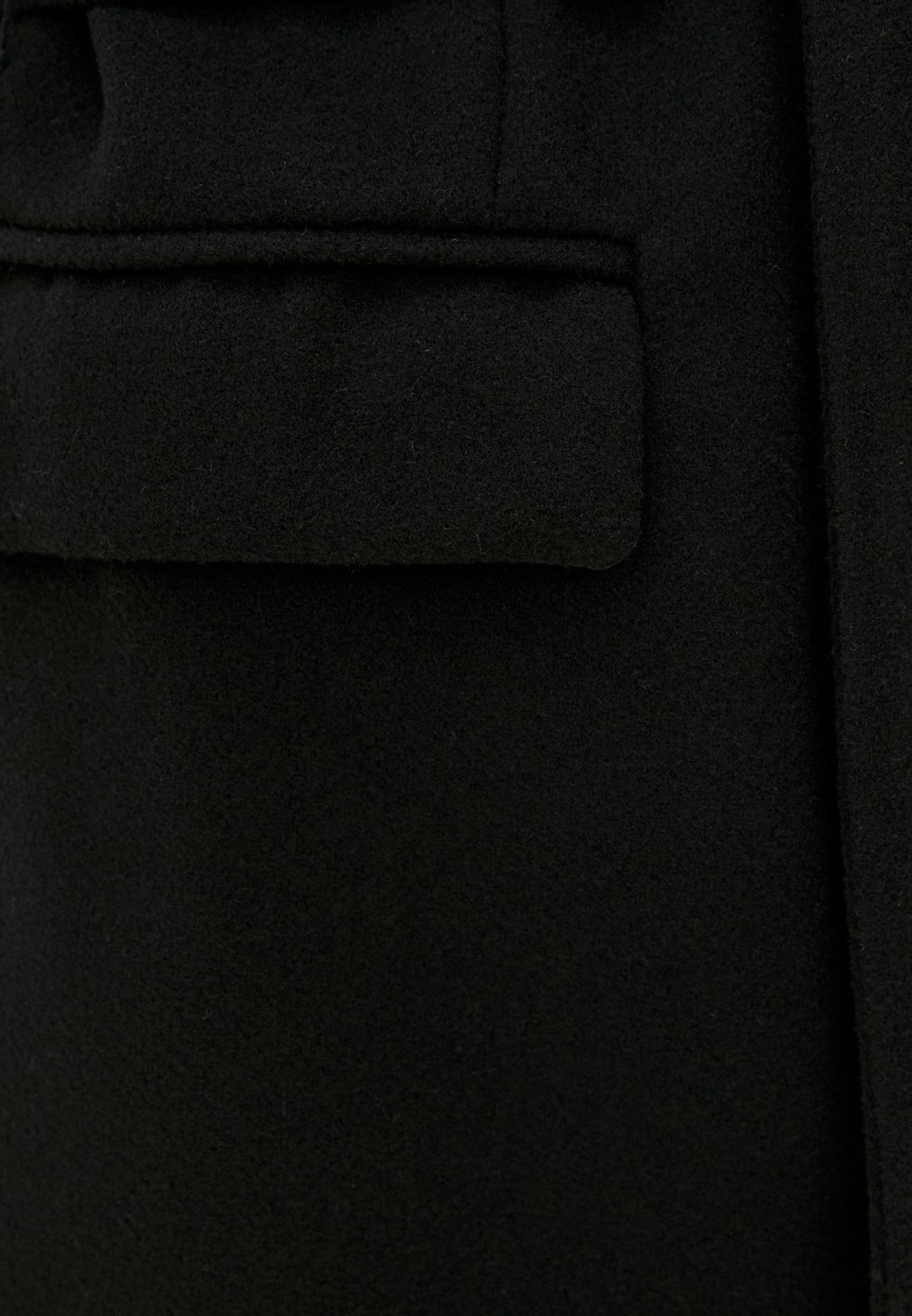 Женские пальто B.Style NR12-4351: изображение 5