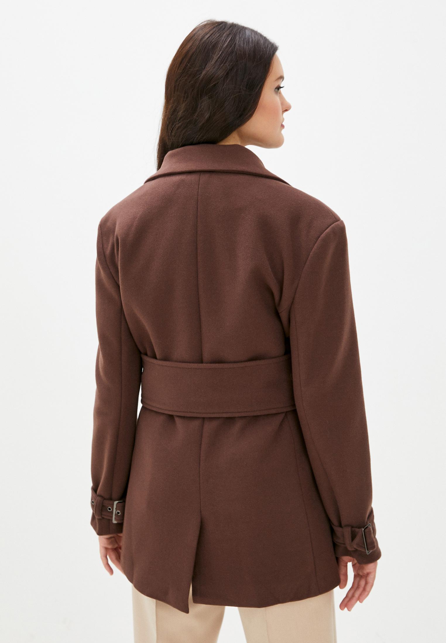 Женские пальто B.Style NR12-4353: изображение 3