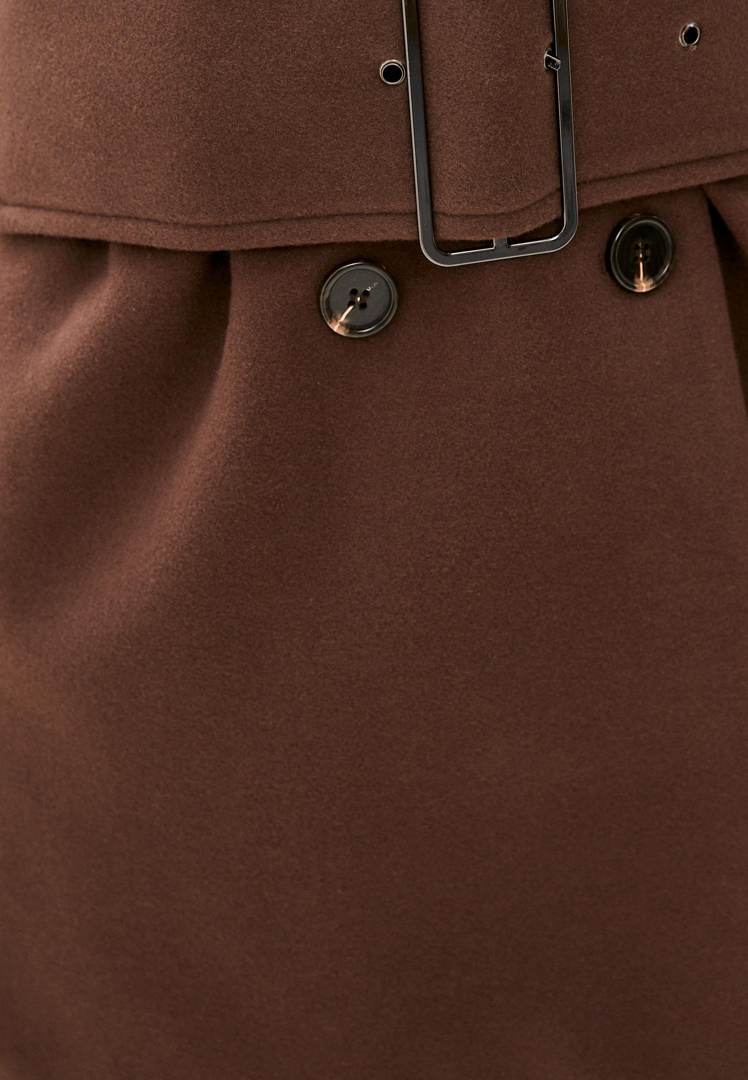 Женские пальто B.Style NR12-4353: изображение 4