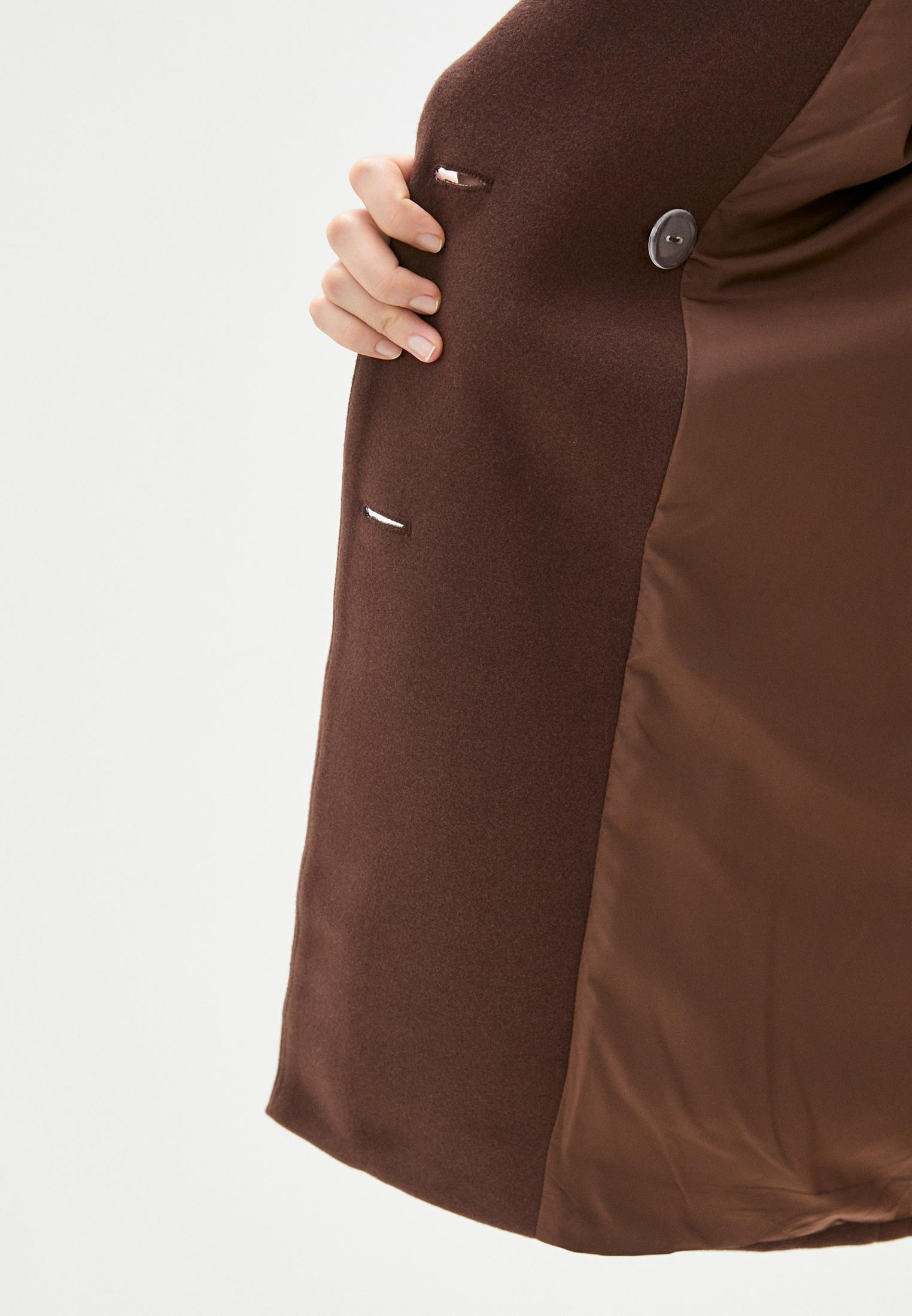 Женские пальто B.Style NR12-4353: изображение 5