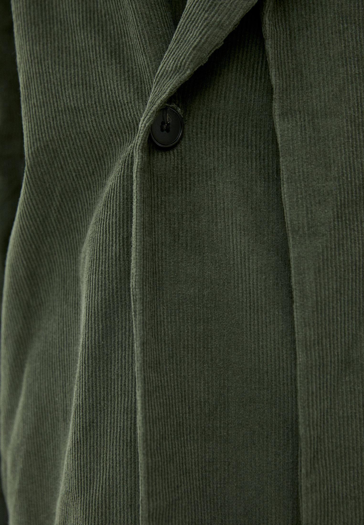 Жакет B.Style NR12-4356: изображение 4