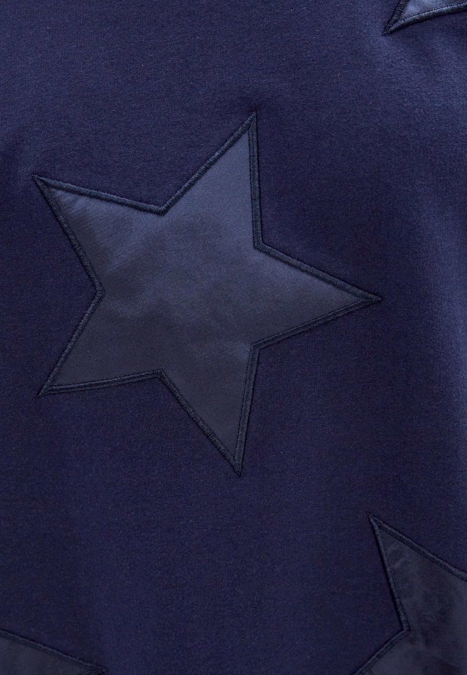 Свитер B.Style NR12-2883: изображение 4