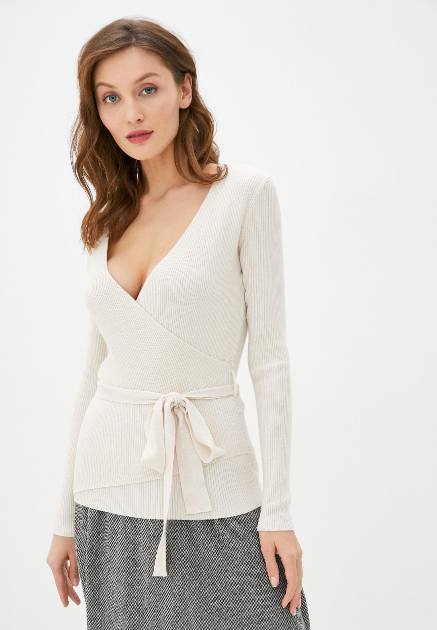 Пуловер B.Style NR12-8002