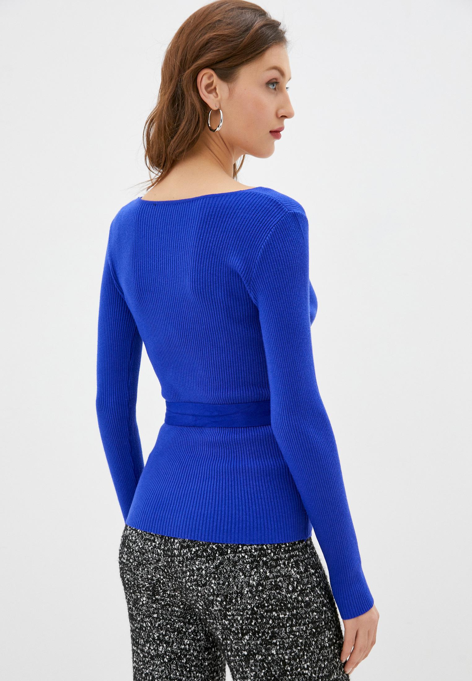 Пуловер B.Style NR12-8002: изображение 3
