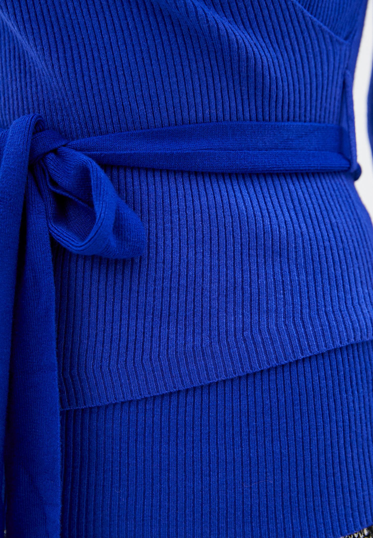 Пуловер B.Style NR12-8002: изображение 4