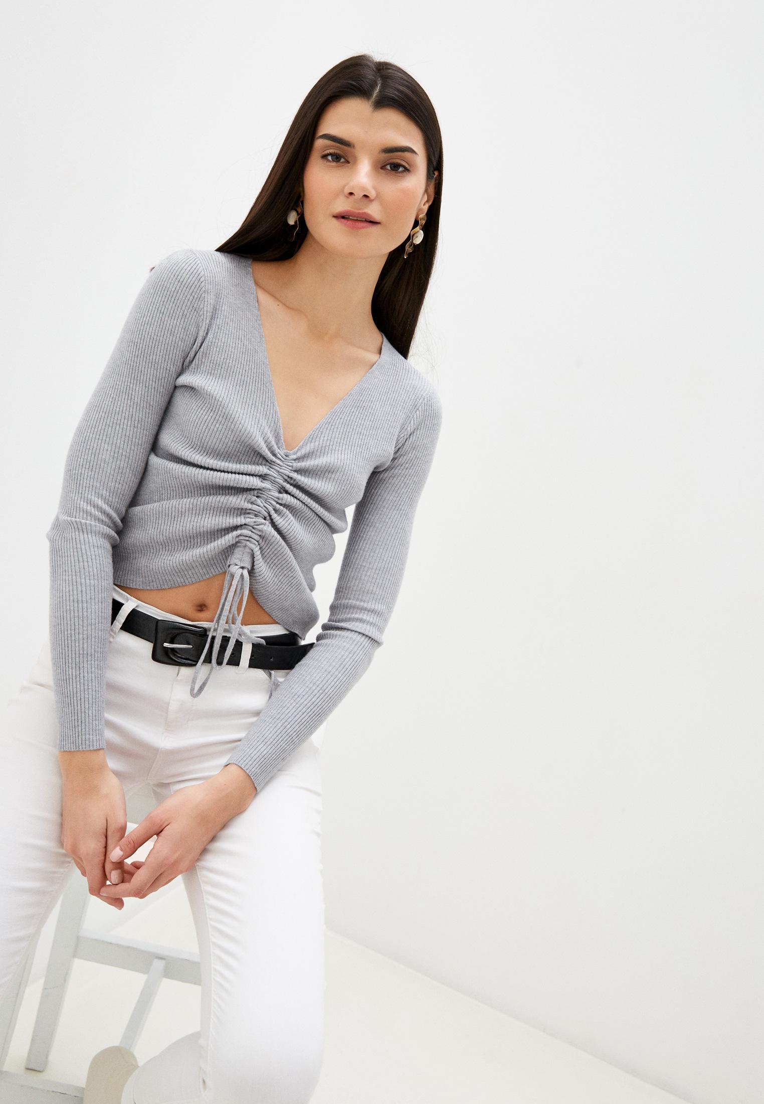 Пуловер B.Style NR12-8035: изображение 1