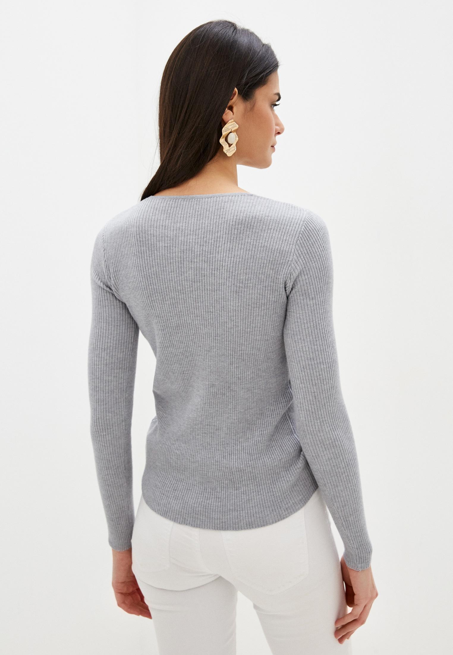 Пуловер B.Style NR12-8035: изображение 3