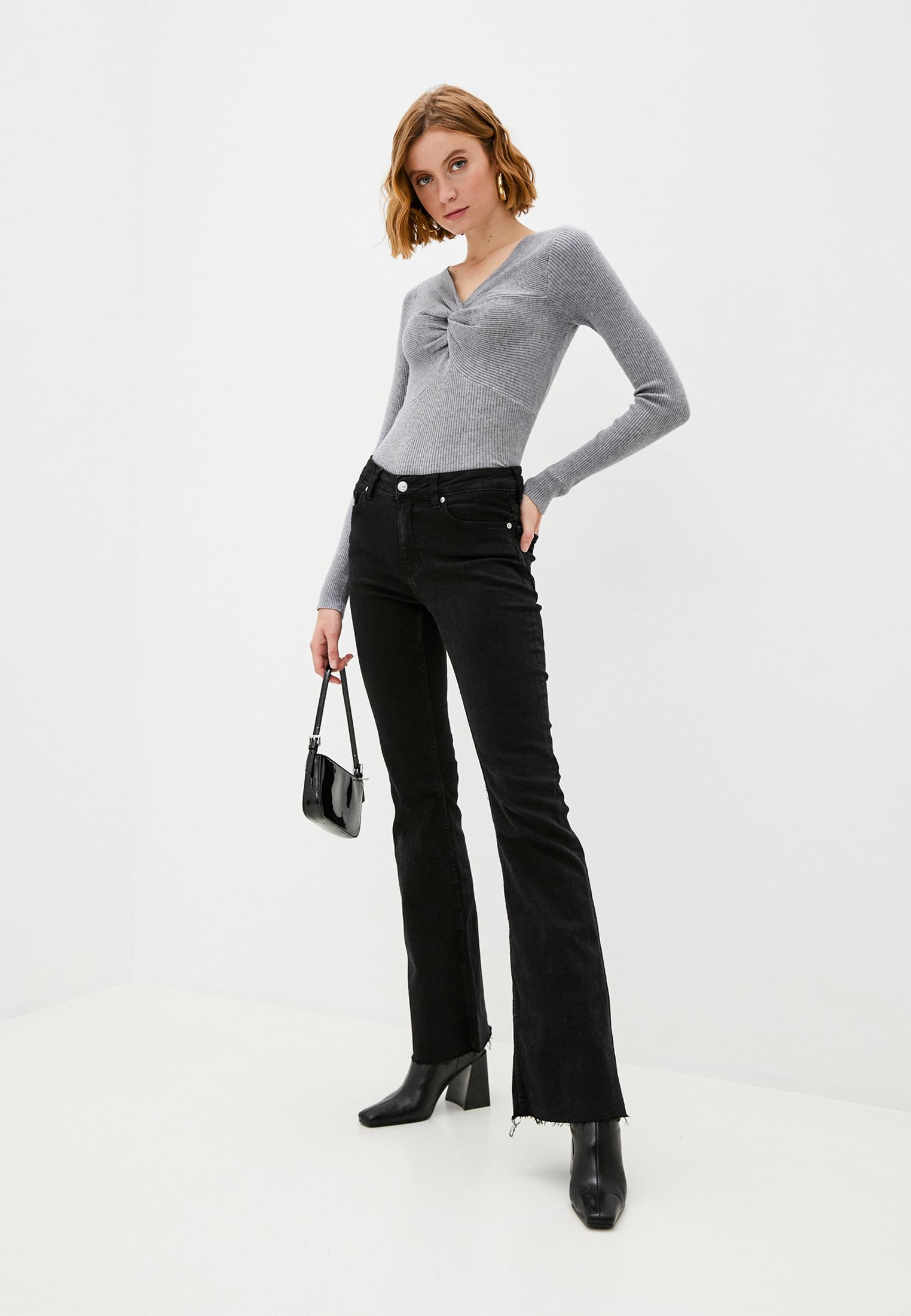 Пуловер B.Style NR12-2321: изображение 2