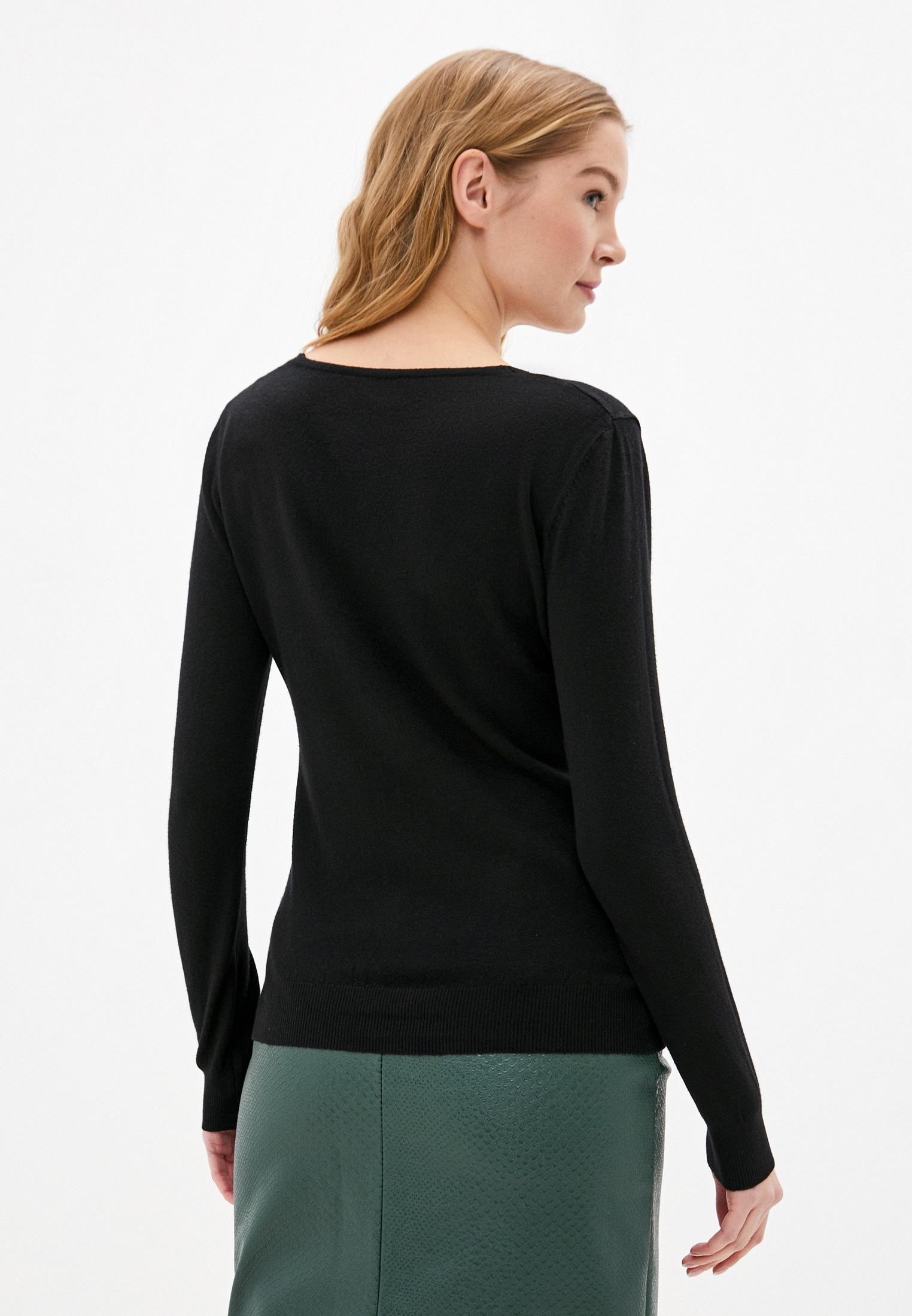 Пуловер B.Style NR12-3202: изображение 3