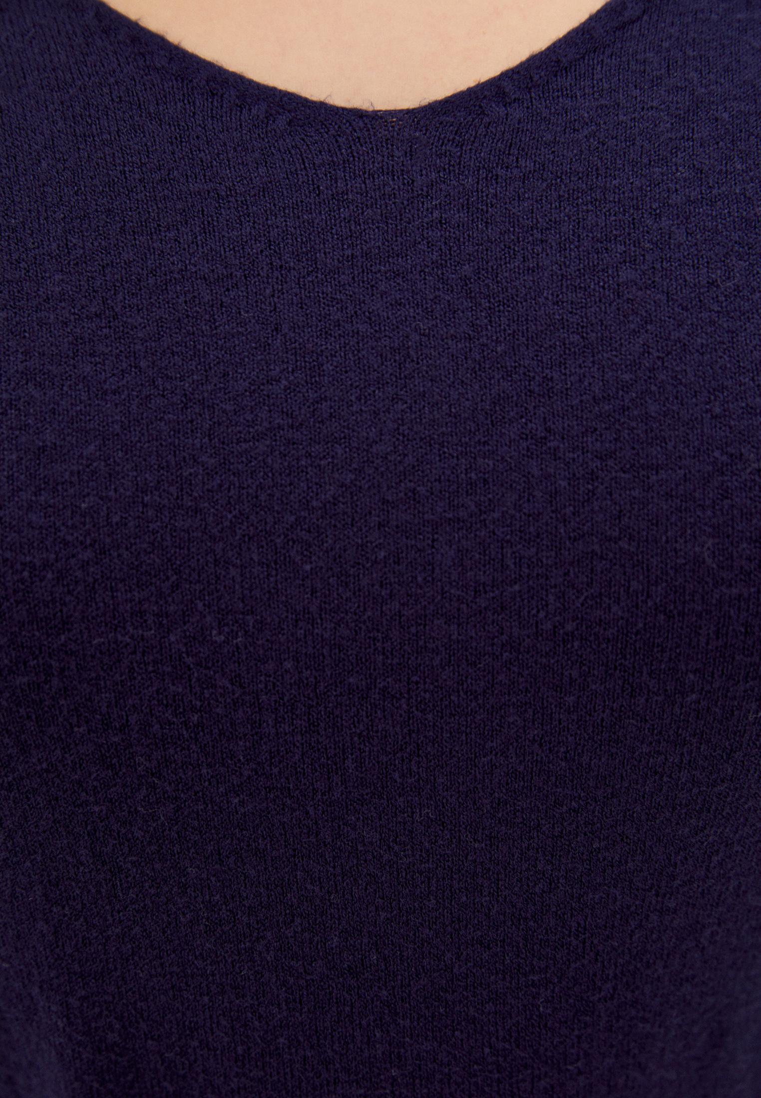 Пуловер B.Style NR12-3202: изображение 4