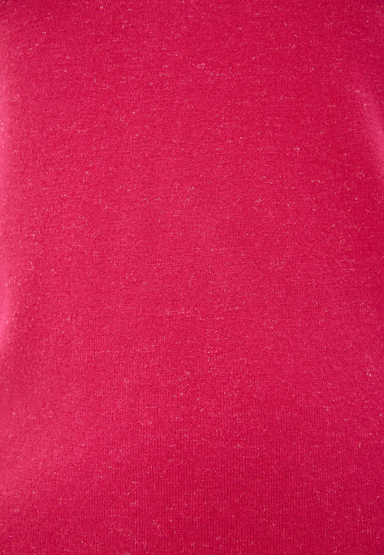 Водолазка B.Style NR12-3253: изображение 4