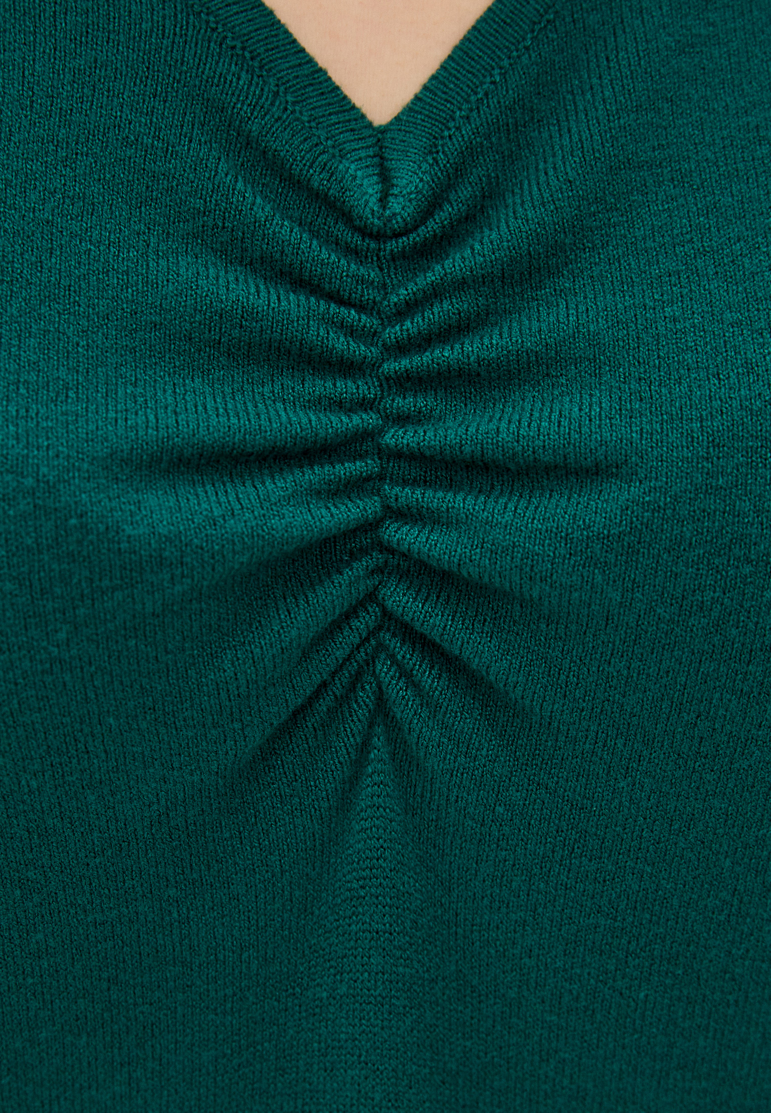 Пуловер B.Style NR12-3336: изображение 4