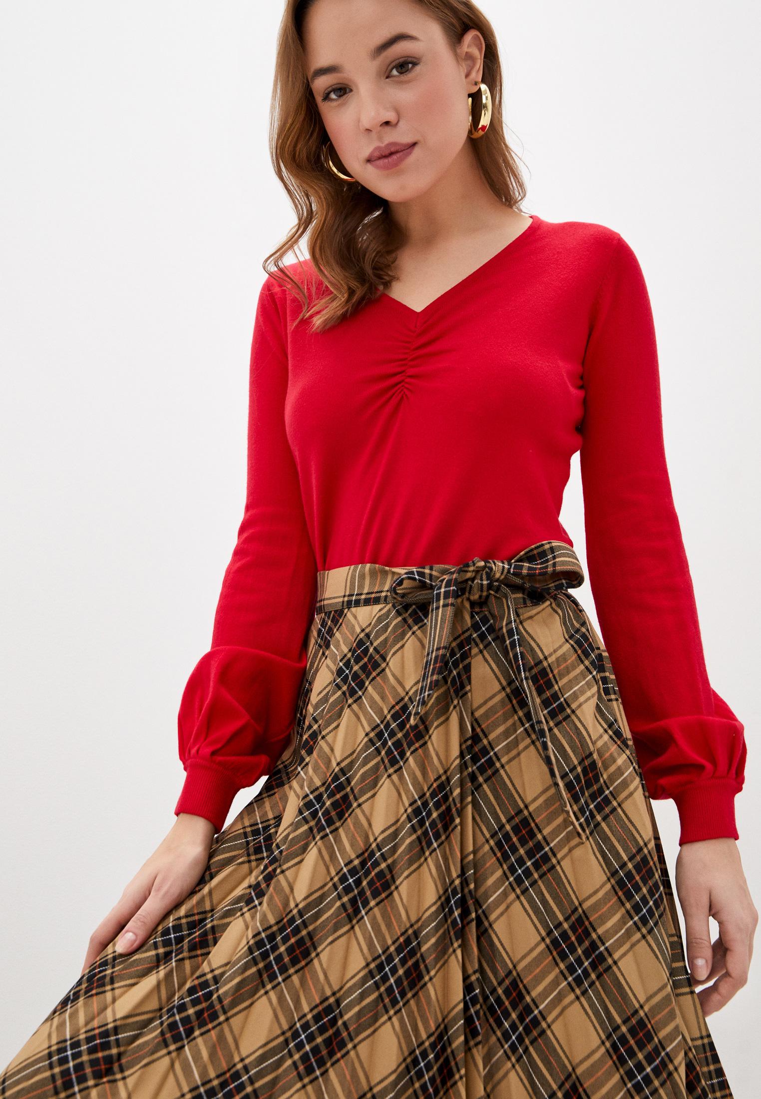 Пуловер B.Style NR12-3336: изображение 1