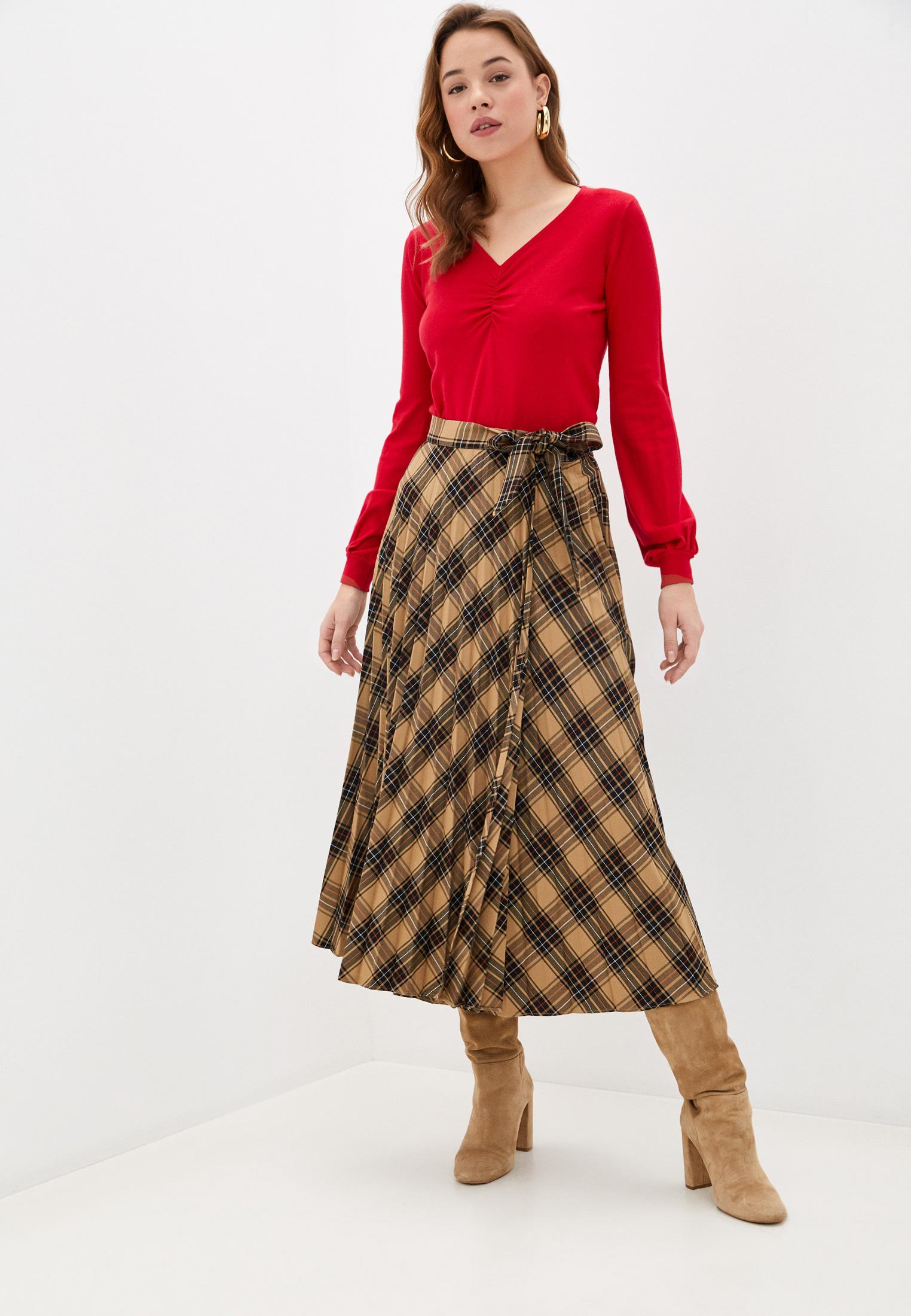 Пуловер B.Style NR12-3336: изображение 2