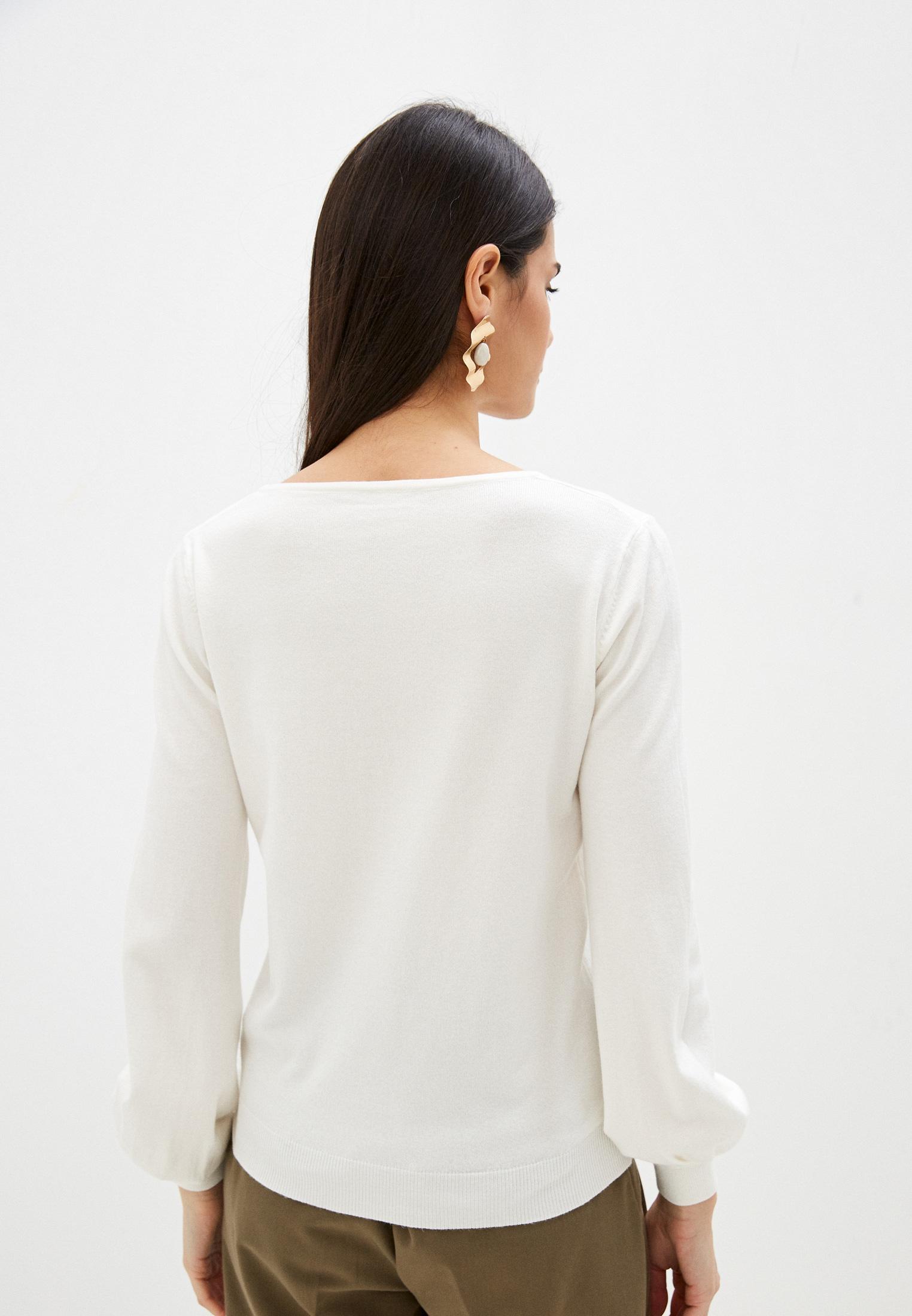 Пуловер B.Style NR12-3336: изображение 3