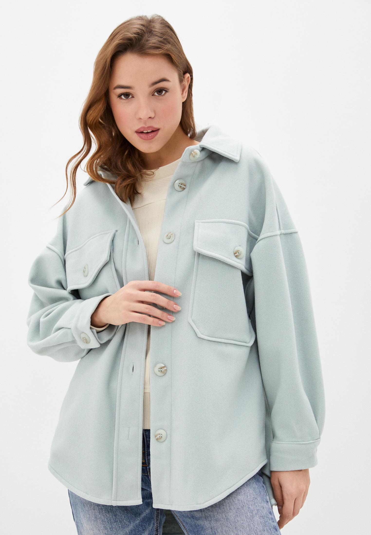 Женские пальто B.Style Полупальто B.Style