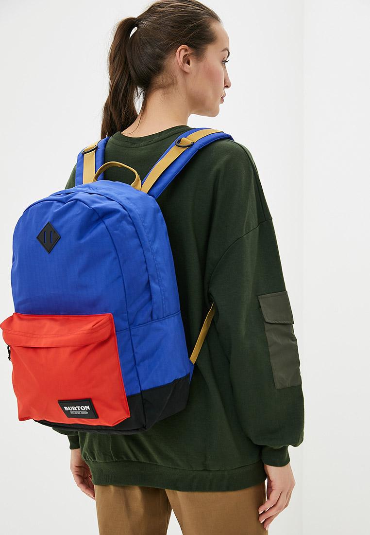 Спортивный рюкзак Burton 11006105400