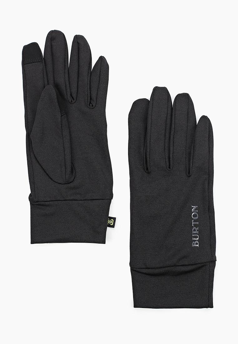 Женские перчатки Burton 10319104001