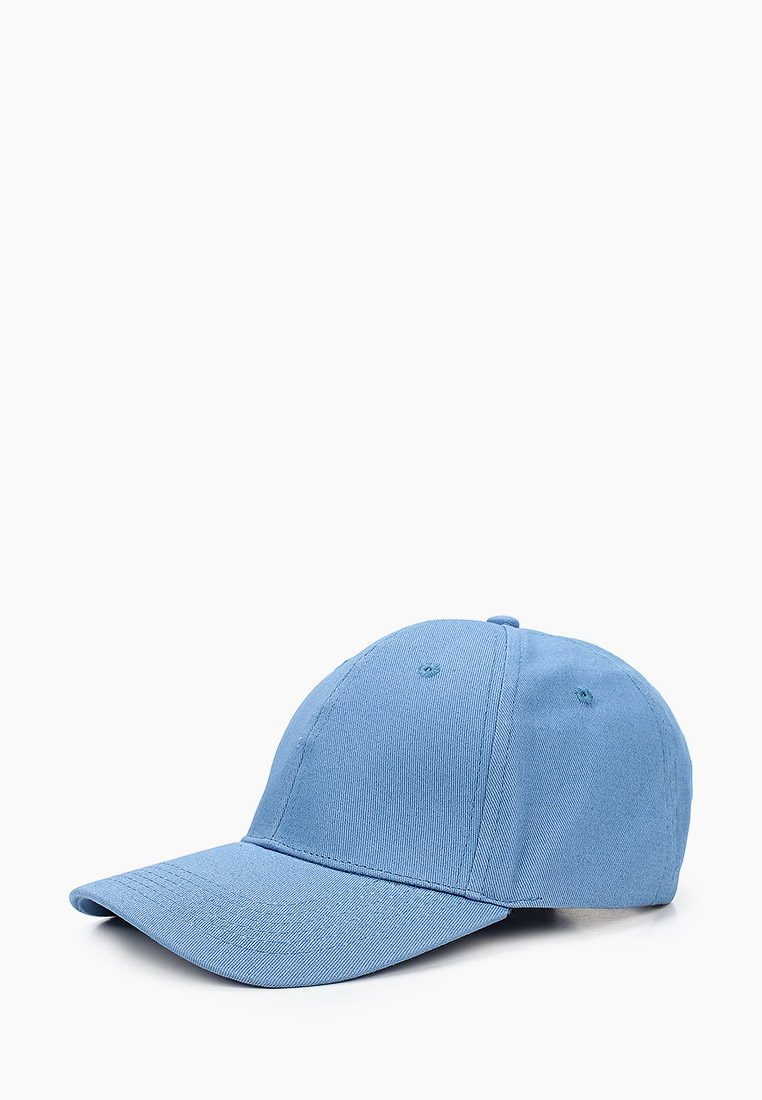 Бейсболка Burton Menswear London 05H81QBLU