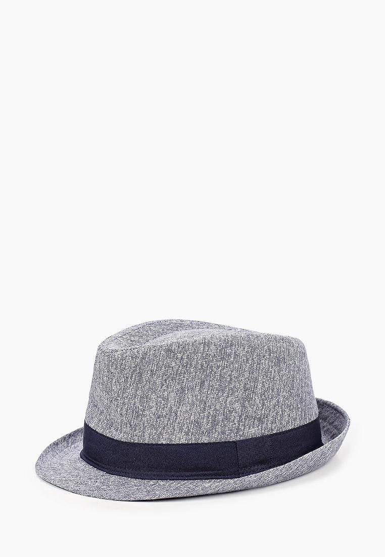 Шляпа Burton Menswear London 05H22QNVY