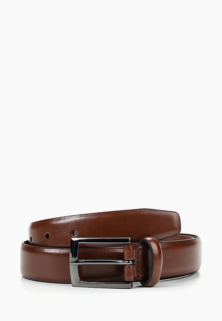 Ремень Burton Menswear London (Бертон Менсвеар Лондон) 05B09LBRN