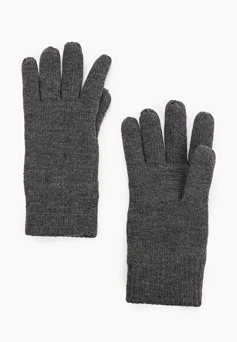 Мужские перчатки Burton Menswear London 05H03OGRY