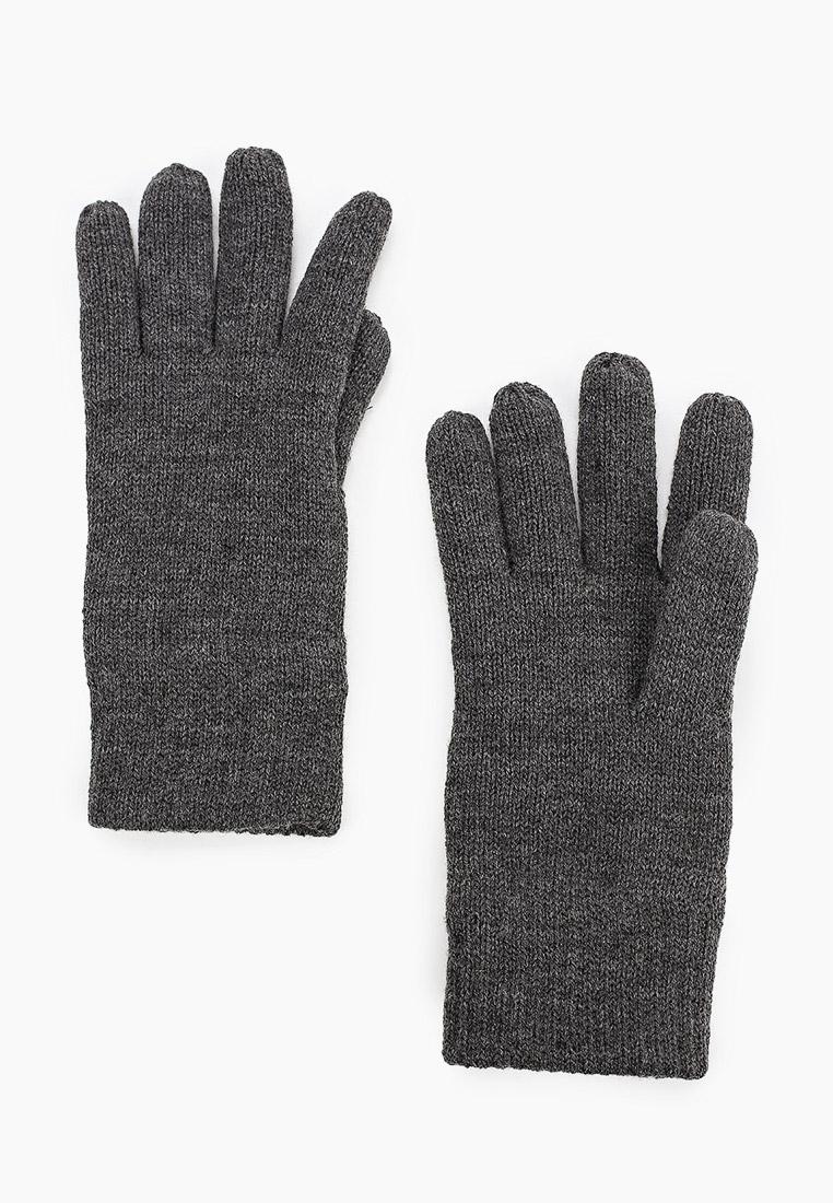 Мужские перчатки Burton Menswear London (Бертон Менсвеар Лондон) 05H03OGRY
