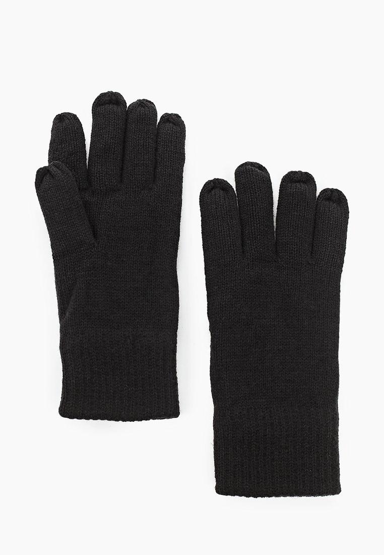 Мужские перчатки Burton Menswear London 05H04OBLK