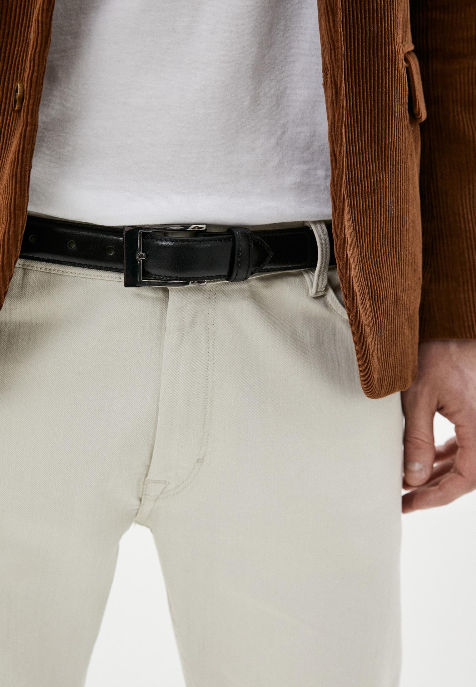 Ремень Burton Menswear London 05B03QBLK