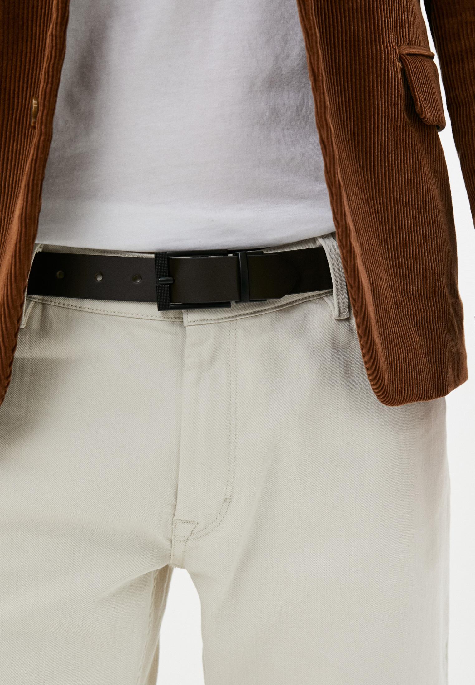 Ремень Burton Menswear London 05B03QBRN