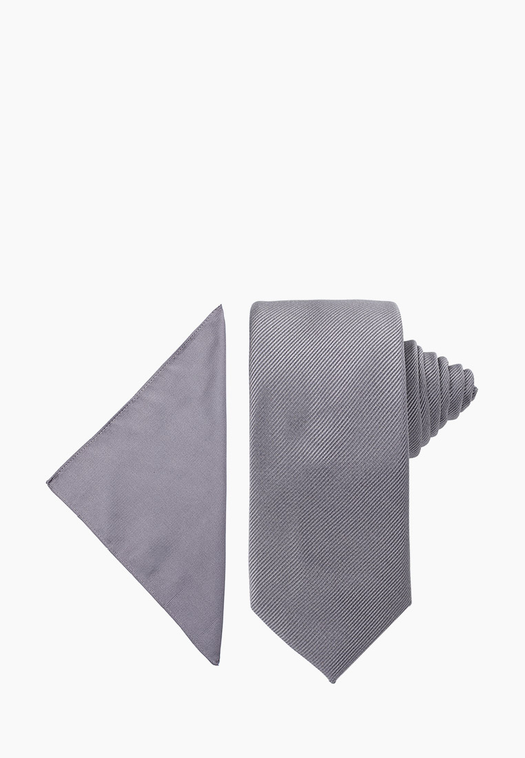 Галстук Burton Menswear London 19K01OGRY