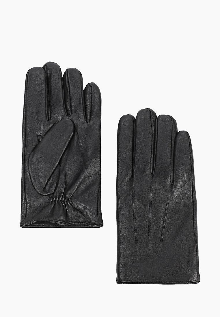 Мужские перчатки Burton Menswear London 05G04RBLK