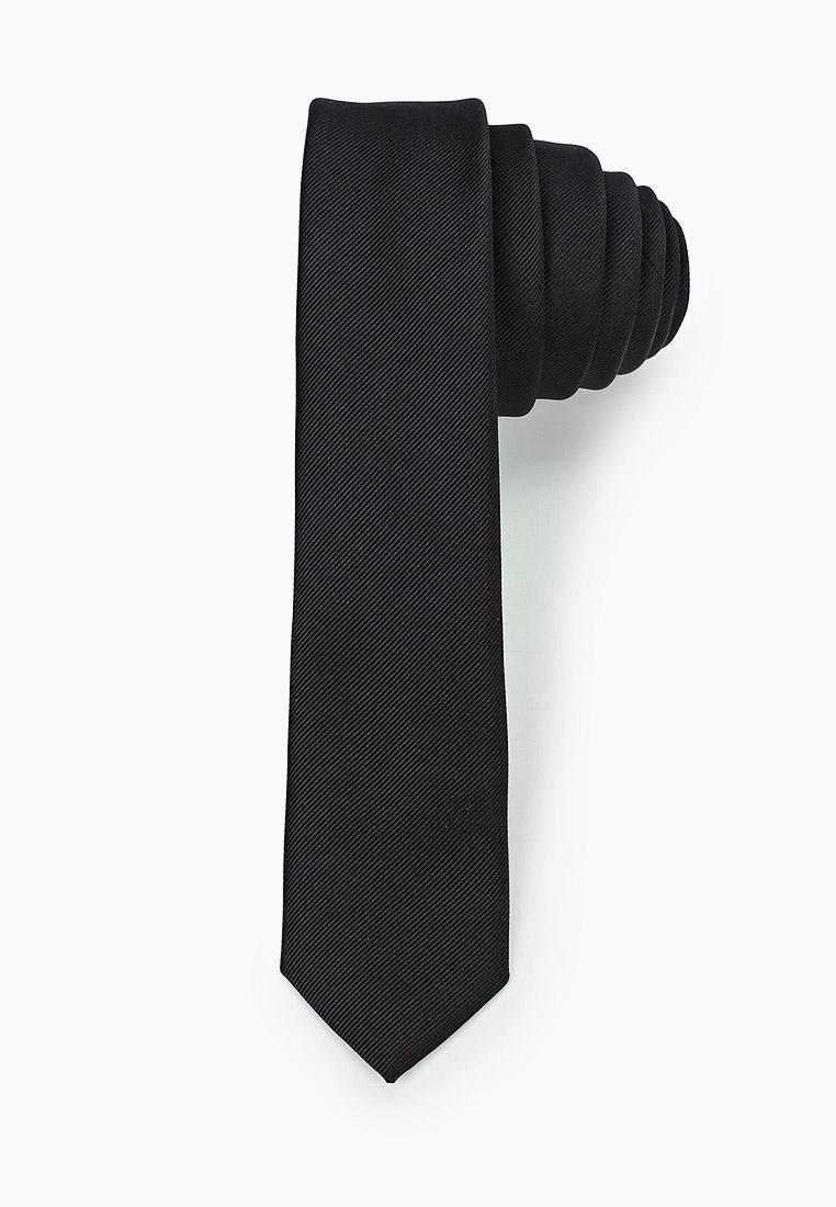 Галстук Burton Menswear London 19K97QBLK