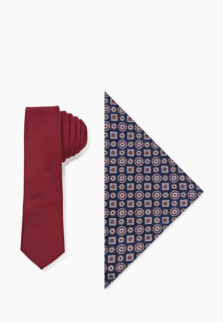 Галстук Burton Menswear London 19K94QBUR