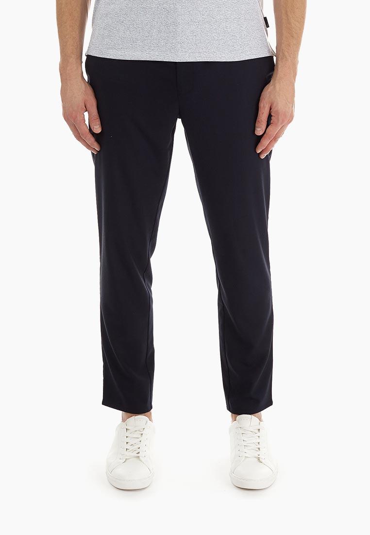 Мужские повседневные брюки Burton Menswear London 23S06MNVY