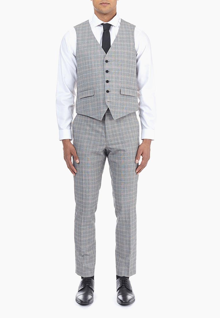 Жилет Burton Menswear London 02K28MNAT