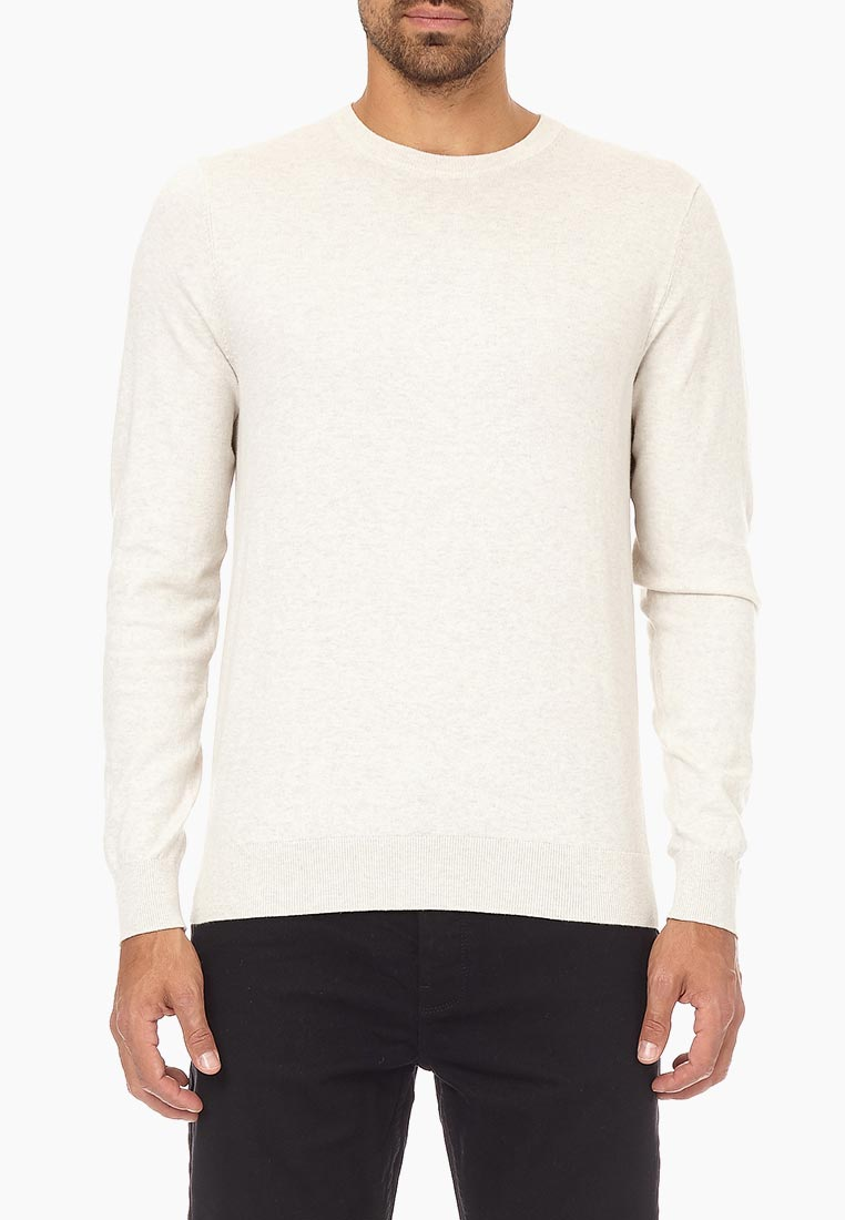 Джемпер Burton Menswear London 27O01NNAT