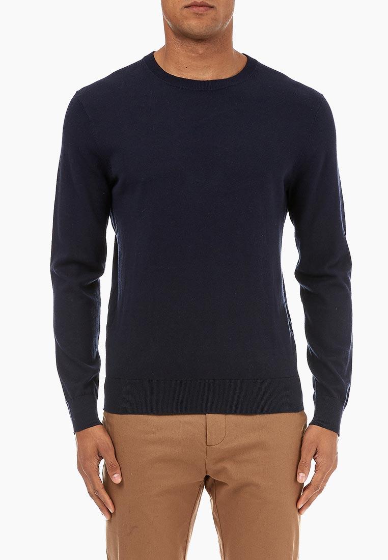 Джемпер Burton Menswear London 27O02NNVY