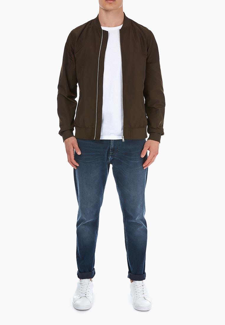 Ветровка Burton Menswear London 06B01NKHK