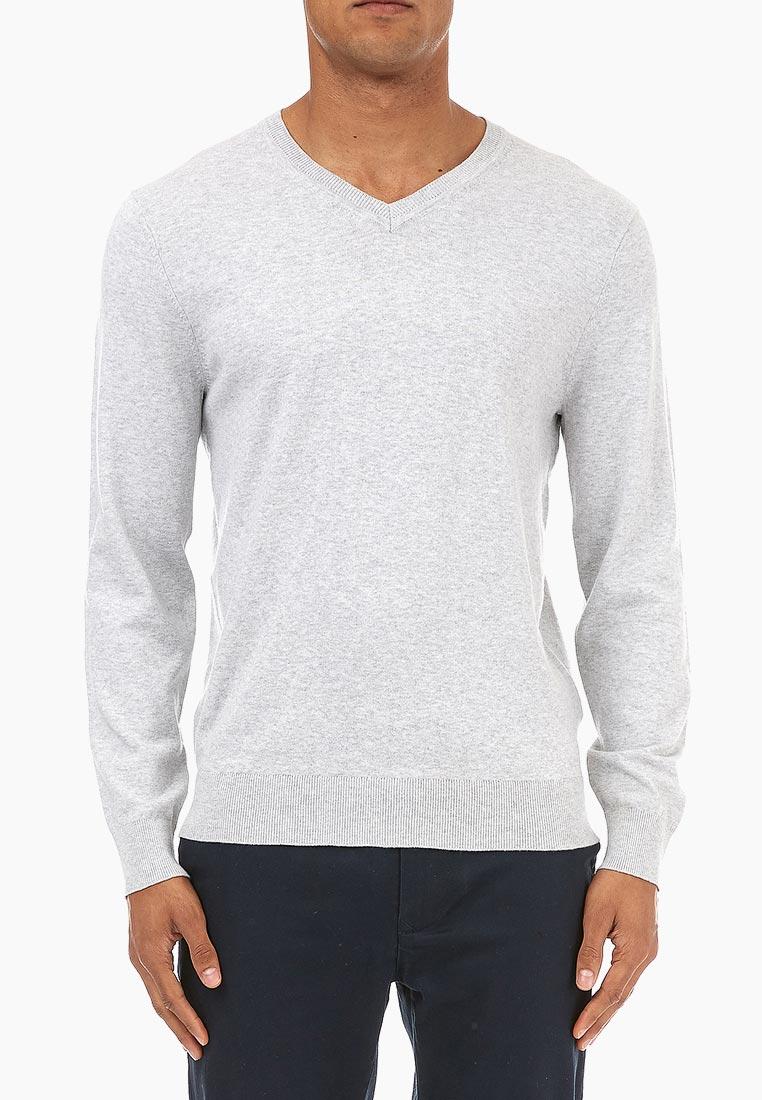 Пуловер Burton Menswear London 27O00NGRY