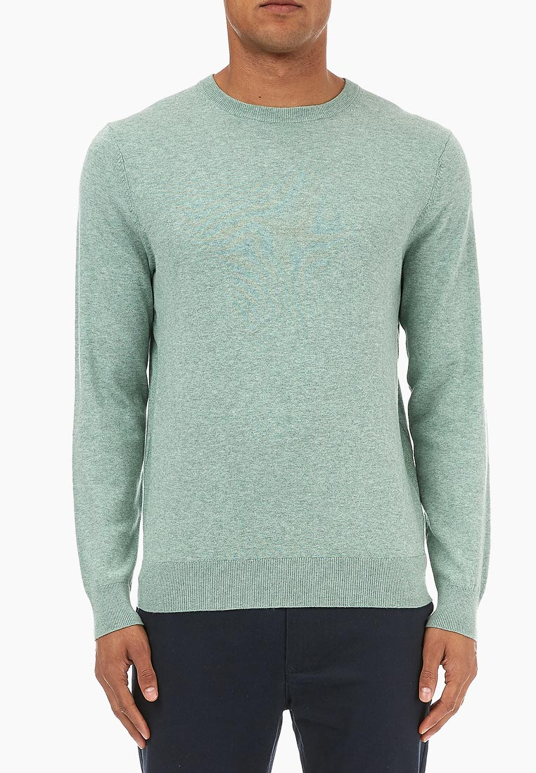 Джемпер Burton Menswear London 27O01NGRN