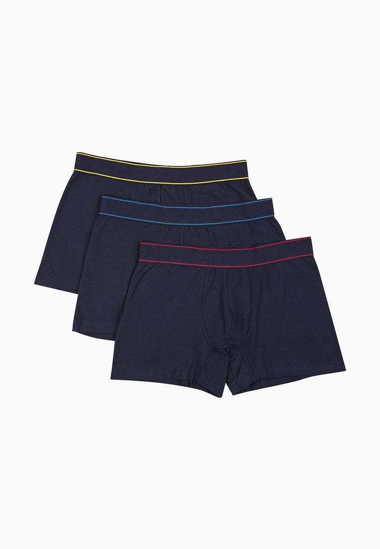 Комплекты Burton Menswear London 35T05MNVY