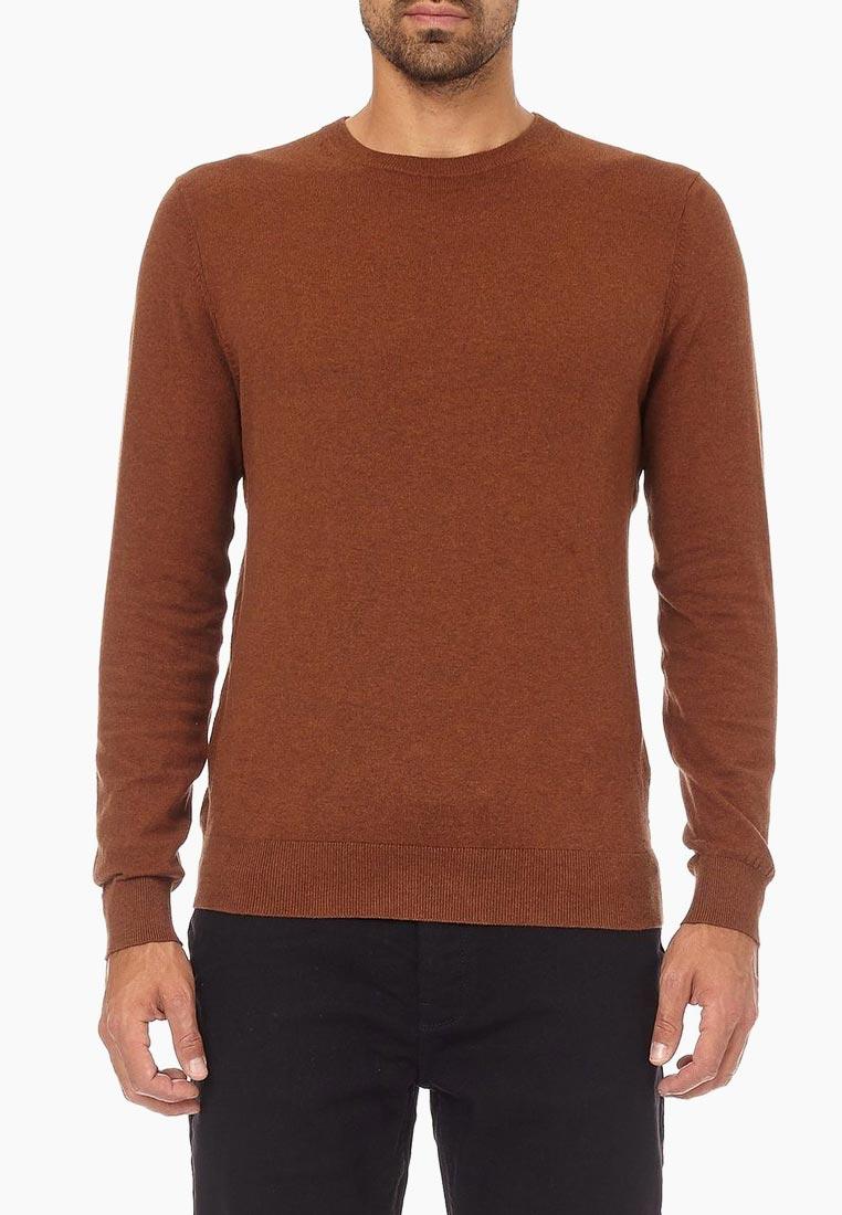 Джемпер Burton Menswear London 27O02NBRN