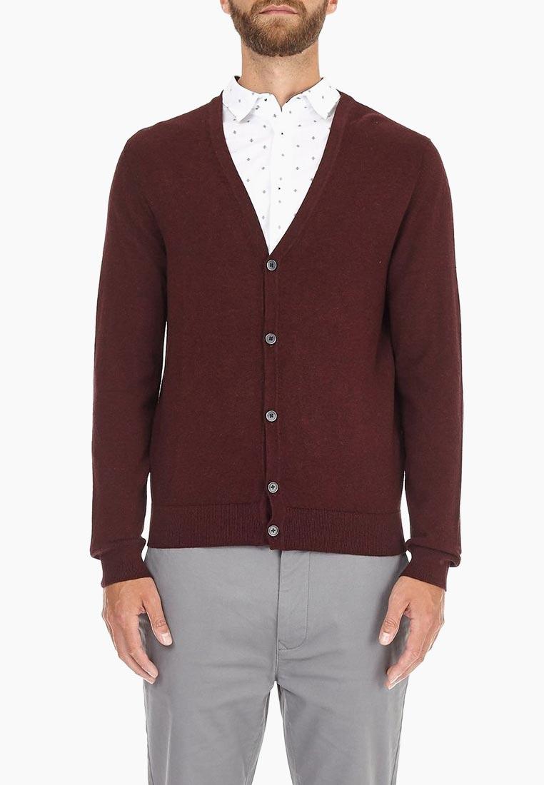 Кардиган Burton Menswear London 27O02NBUR