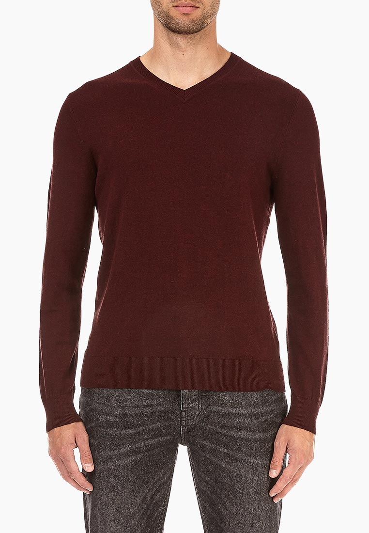 Пуловер Burton Menswear London 27O00NBUR