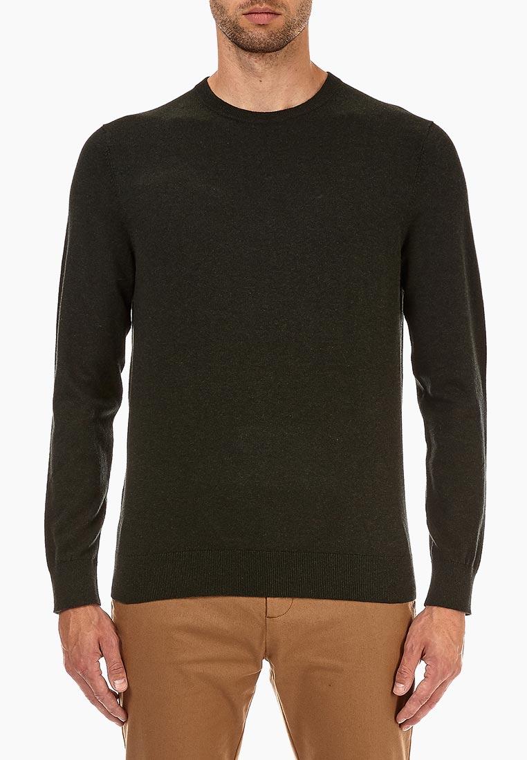 Джемпер Burton Menswear London 27O02NGRN