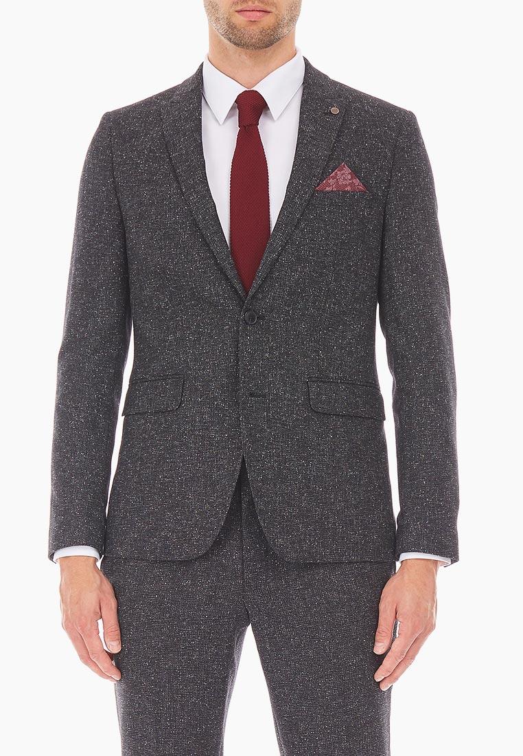 Пиджак Burton Menswear London (Бертон Менсвеар Лондон) 02K50NGRY