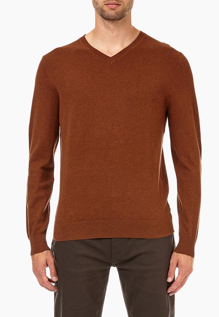 Пуловер Burton Menswear London 27O00NNAT