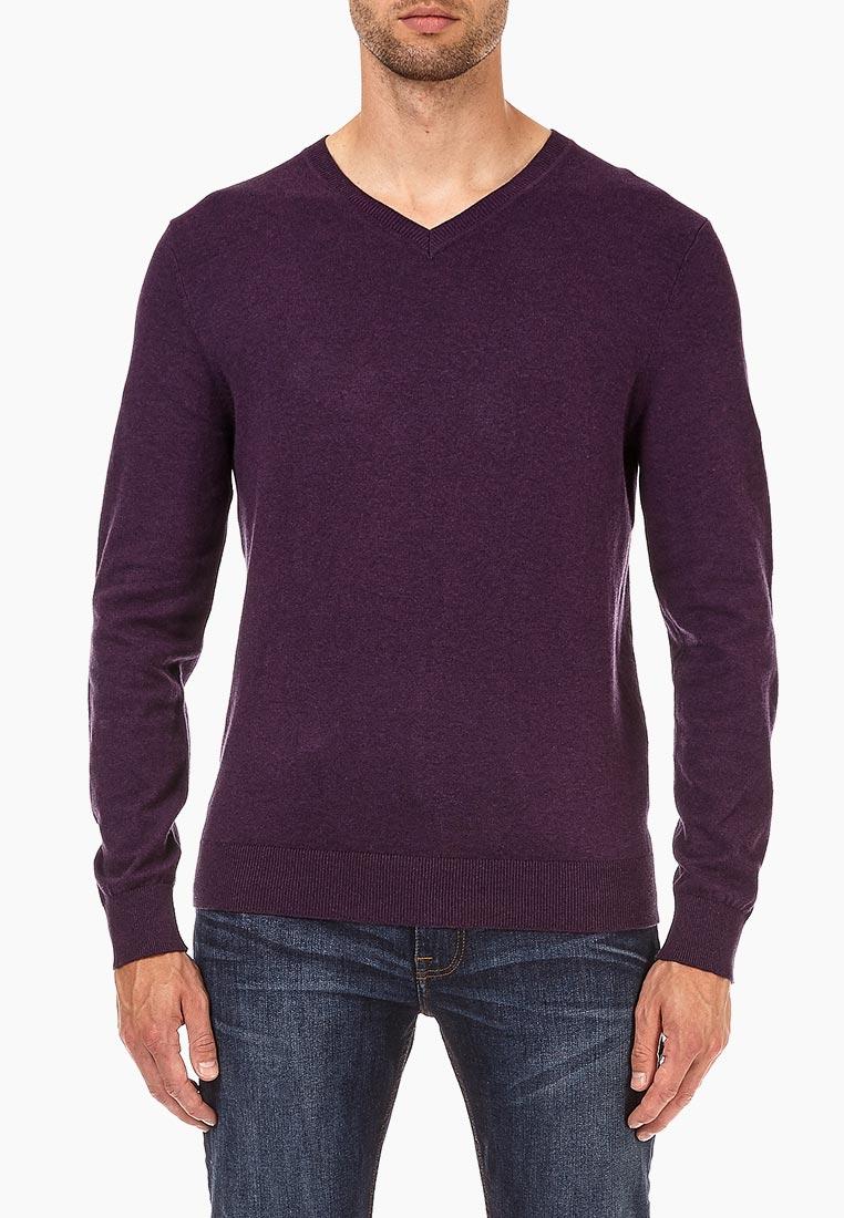 Пуловер Burton Menswear London 27O00NPUR